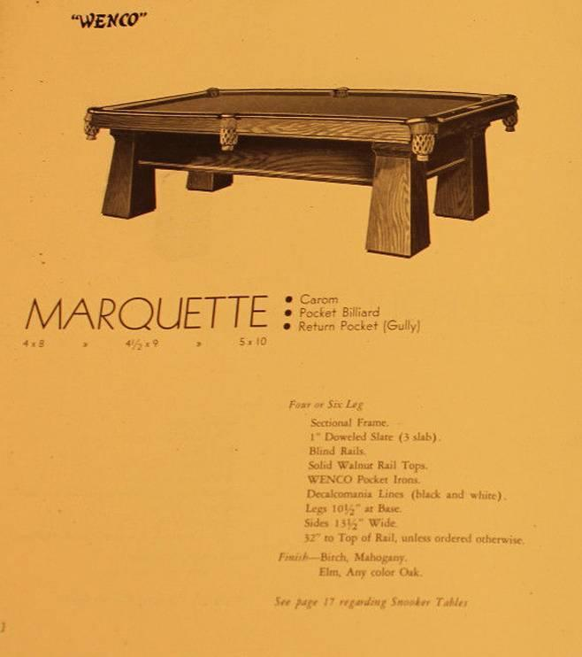 wendt-marquette-pool-table.jpg