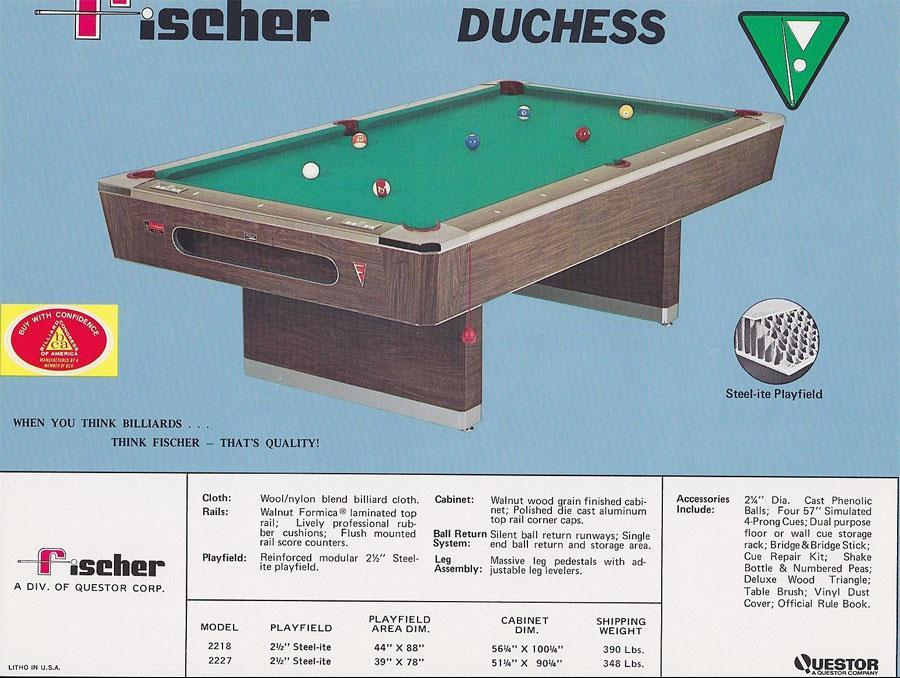 fischer-duchess-pool-table.jpg