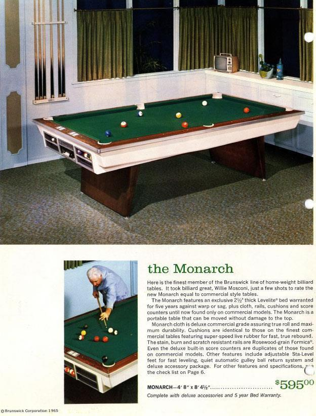 1965-brunwsick-monarch-pool-table.jpg