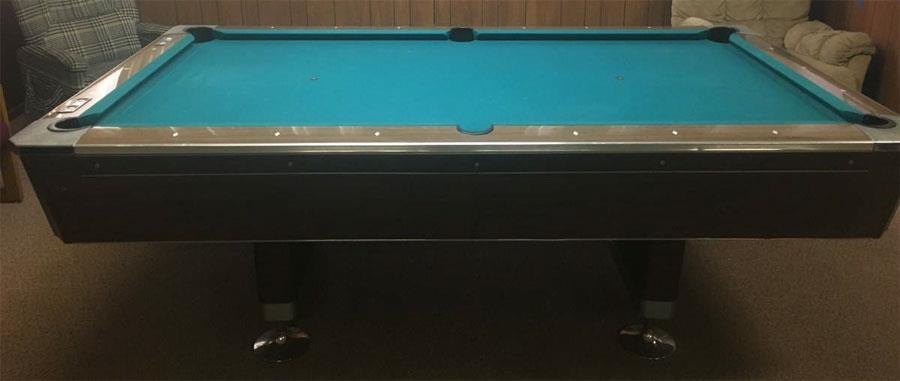 fischer-cavalier-pool-table.jpg