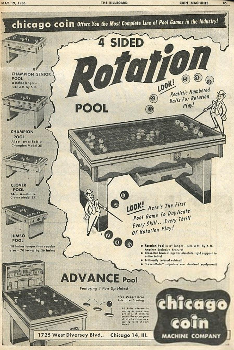 chicago-coin-bumper-pool-tables.jpg