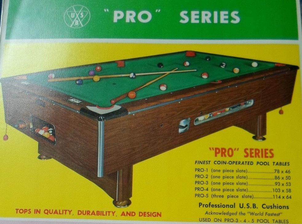 pro-series-pool-table-us-billiards.jpg