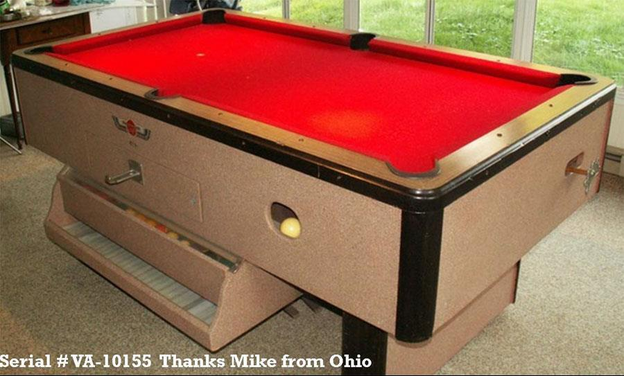 restored-valley-coin-op-7450-pool-table.jpg
