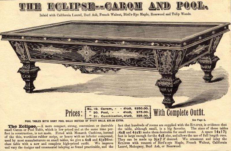 1875-jm-brunswick-eclipse-pool-table.jpg