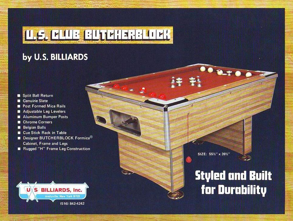 us-billiards-butcher-block-coin-op-pool-table.jpg