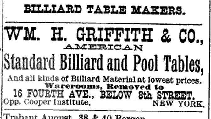 wm-h-griffith-co-billiard-table.JPG
