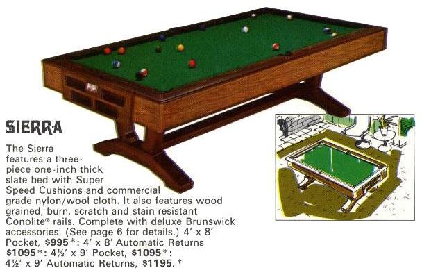 1970-brunswick-sierra-pool-table.jpg