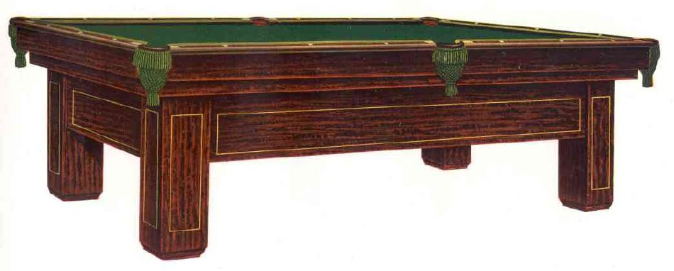 brunswick-madison-pool-table.jpg