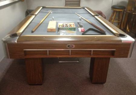 gandy-sportsman-pool-table-1.jpg