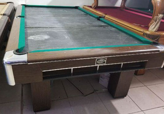 gandy-sportsman-billiard-table.jpg