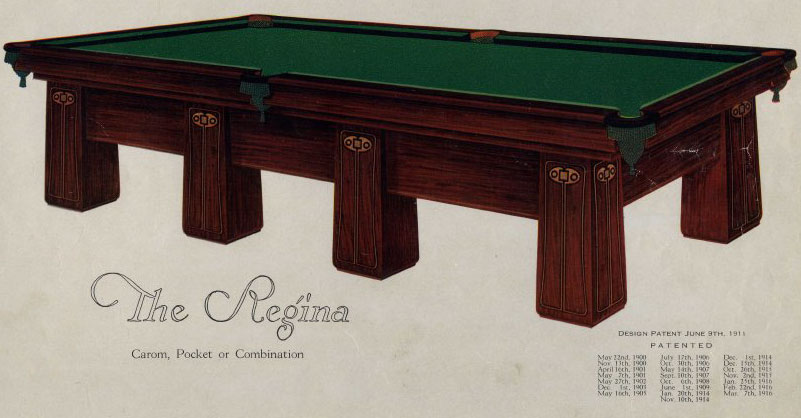 1924-brunswick-regina-pool-table.jpg