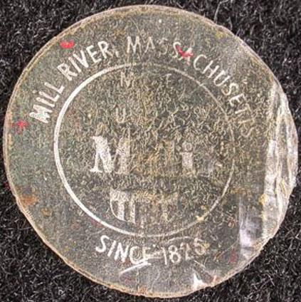 mali-cue-mill-river-sticker.jpg