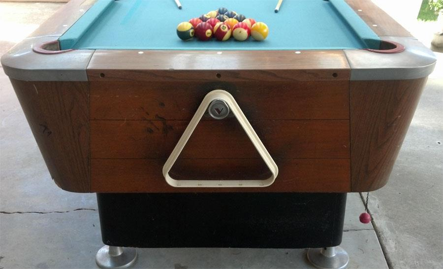 valley-model-775cr-pool-table-serial-triangle.jpg