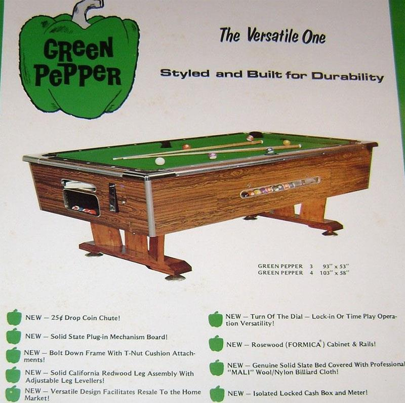 us-billiards-green-pepper-3.jpg