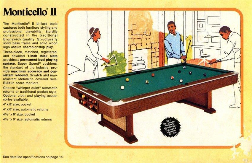 brunswick-monticello-2-pool-table.jpg