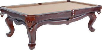united-billiards-lincoln-pool-table.png
