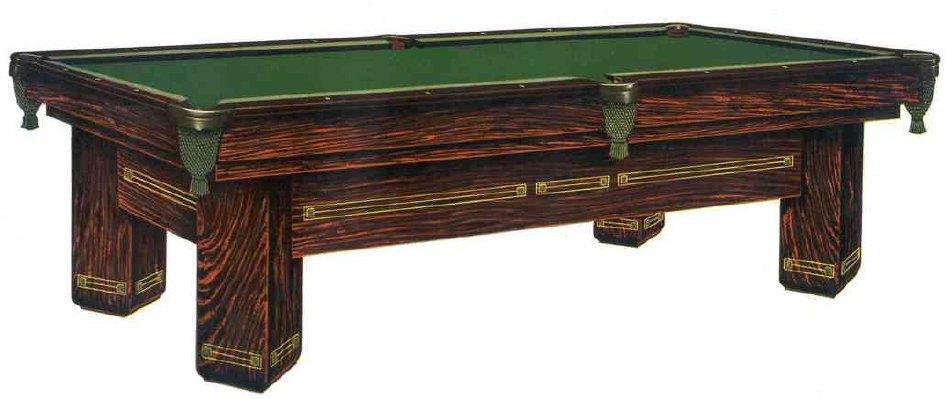 antique-brunswick-chateau-pool-table.jpg