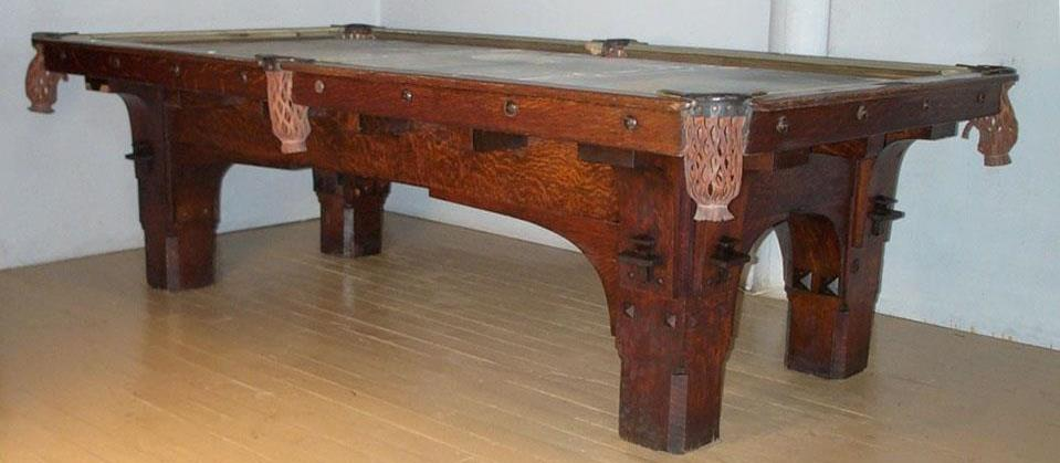 wendt-blue-seal-pool-table-with-spikes.jpg