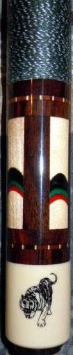 tiger-logo-pool-cue.jpg