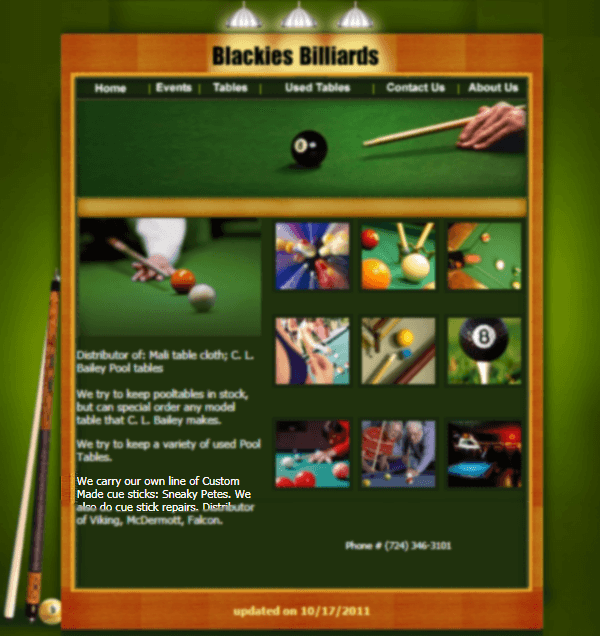 blackies-billiards-custom-sneaky-pete-cues.png