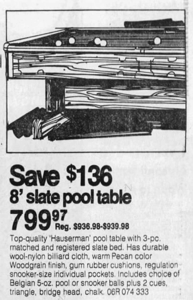 1977-hausernan-pool-table-sears-ad.png