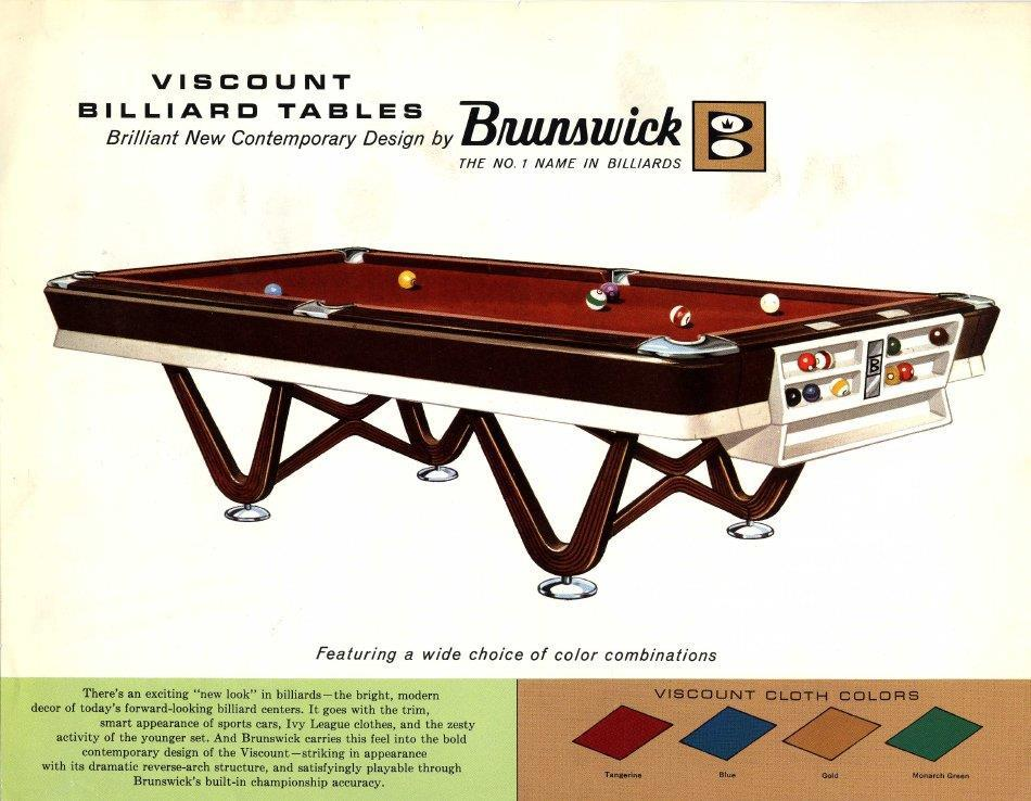 brunswick-viscount-pool-table-1.jpg