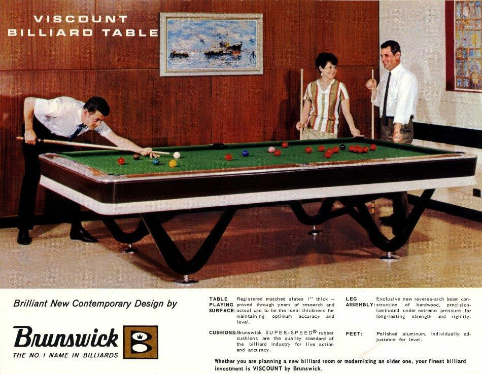 brunswick-viscount-pool-table-3.jpg