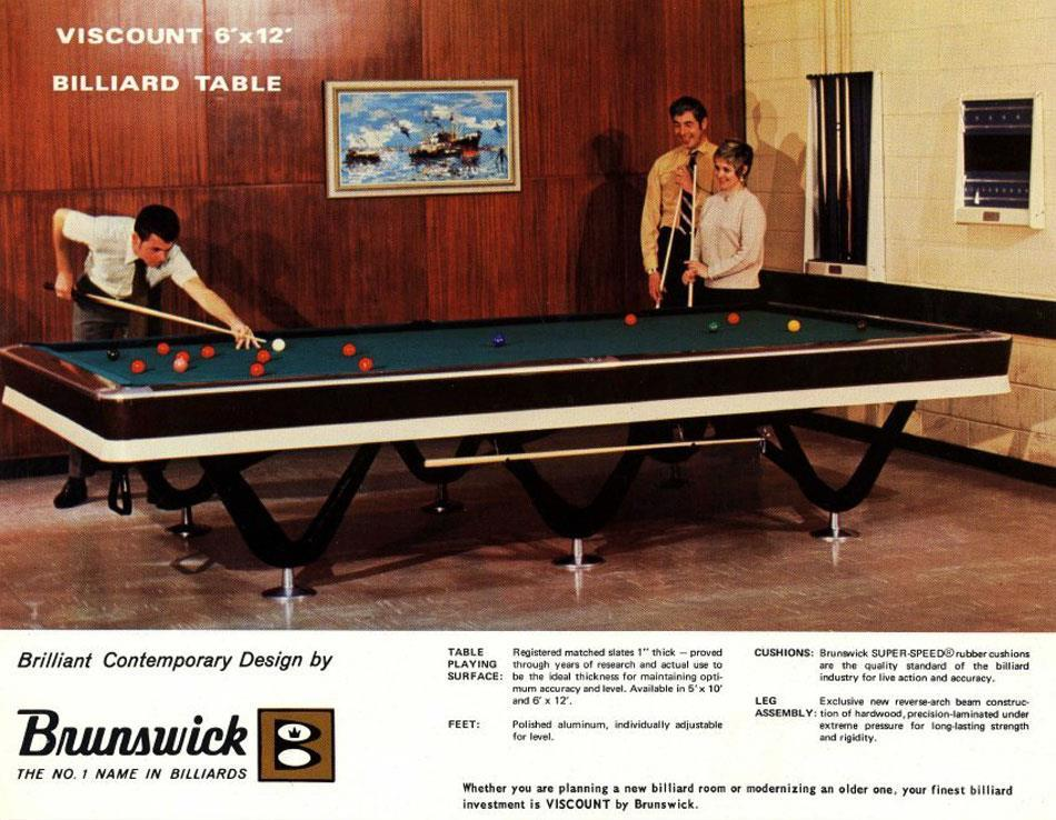 brunswick-viscount-pool-table-4.jpg