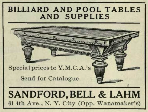 sandford-bell-lahm-ad-1907.png