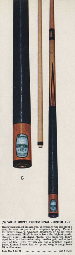 1961-brunswick-willie-hoppe-professional-cue.jpg