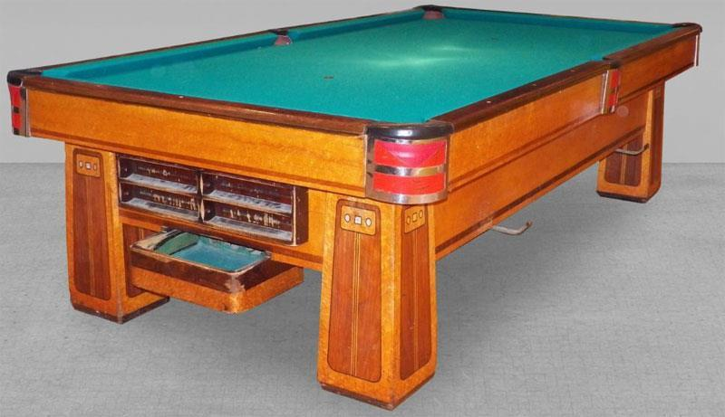 1930s-rosatto-barry-quaker-pool-table.jpg