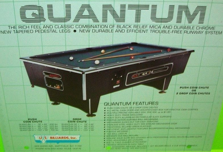 us-billiards-quantum-pool-table.jpg