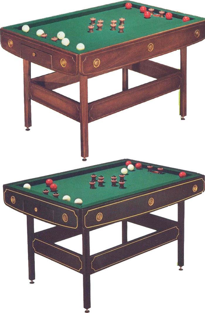brunswick-bumper-pool-table.jpg