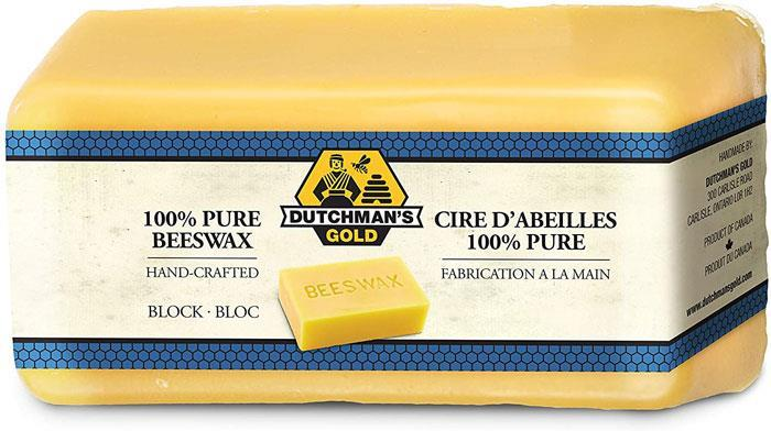 dutchmans-gold-beeswax.jpg