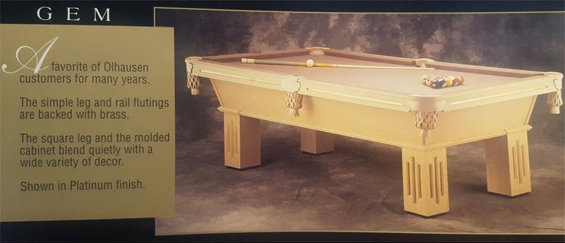 olhausen-gem-pool-table.jpg