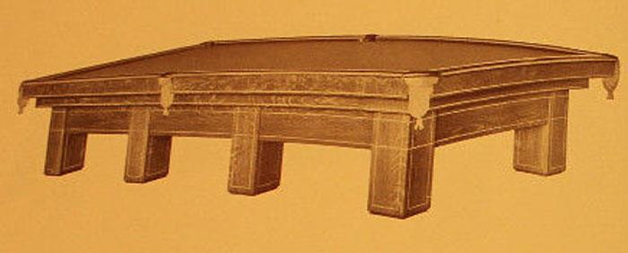 wenco-snooker-table.jpg