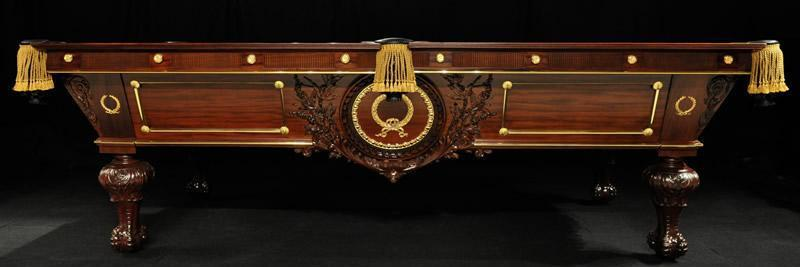 24k-gold-oliver-briggs-custom-billiards-table-circa-1890-lg.jpg