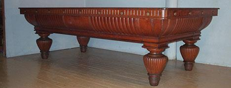 briggs_style27_antique_billiards_table_2.jpg