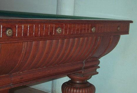 briggs_style27_antique_billiards_table_3.jpg