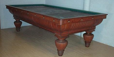 briggs_style27_antique_billiards_table_9.jpg