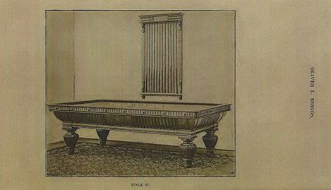 briggs_style27_antique_billiards_table_10.jpg