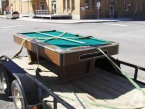 8-ft-slate-pool-table-with-ball-return-300-berkeley-springs-wv.jpg
