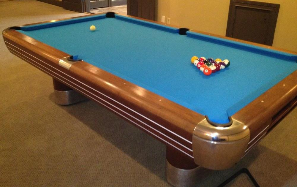 brunswick-anniversary-antique-table-nashville-billiards-4.jpg