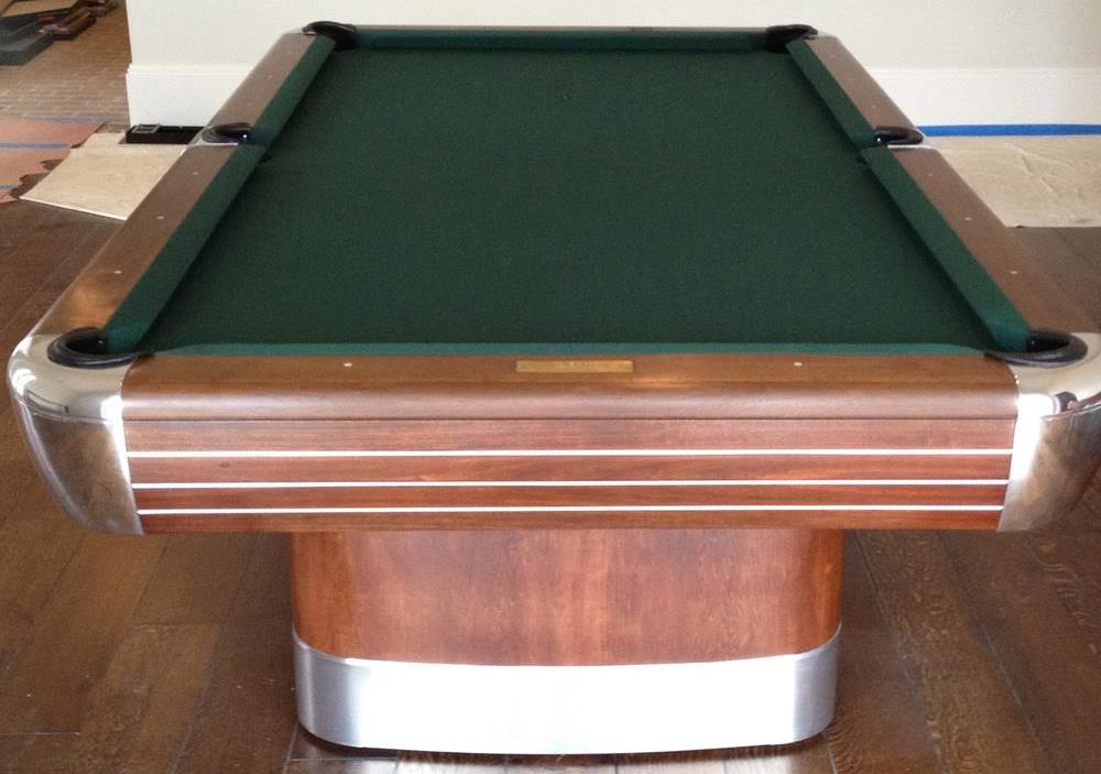 brunswick-anniversary-antique-table-nashville-billiards-3.jpg