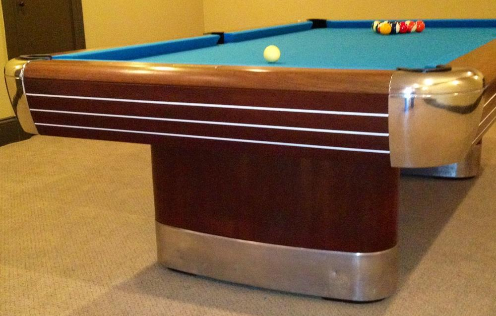 brunswick-anniversary-antique-table-nashville-billiards-2.jpg