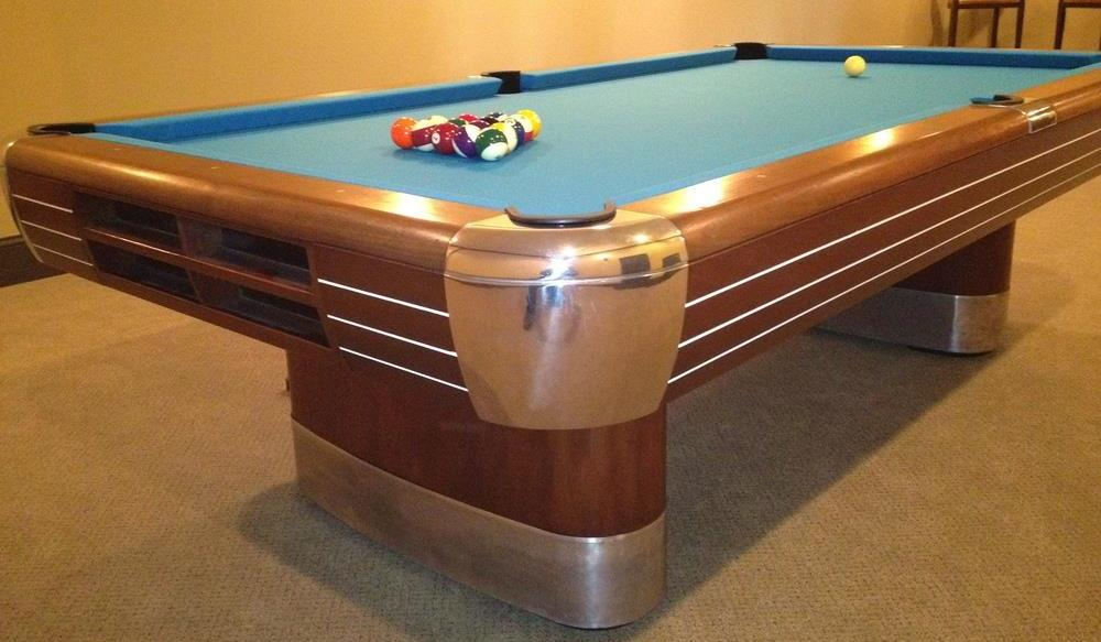 brunswick-anniversary-antique-table-nashville-billiards-1.jpg