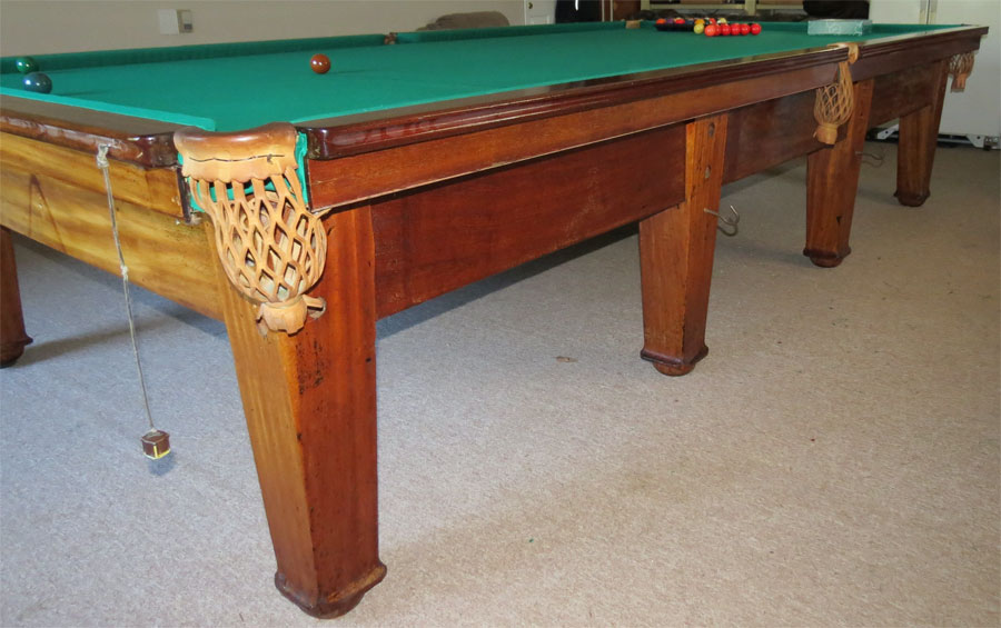 Pool-table-233.JPG