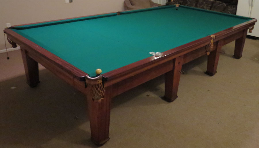 Pool-table-228.JPG