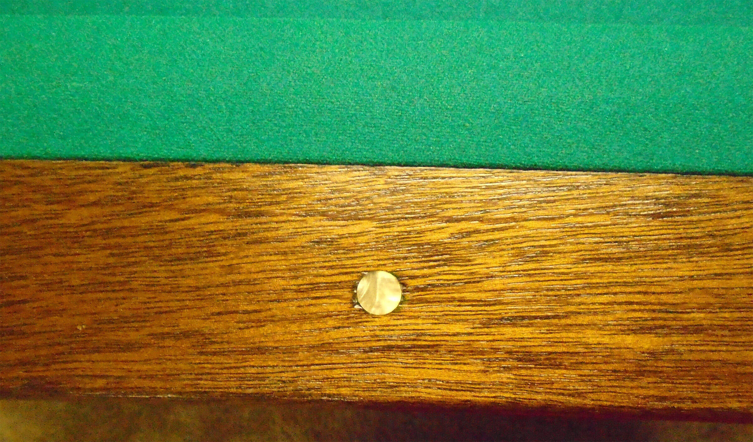 Pool table wood texture - Dsc02272 Jpg User1488313833 User1488313833 Pool Table Identification