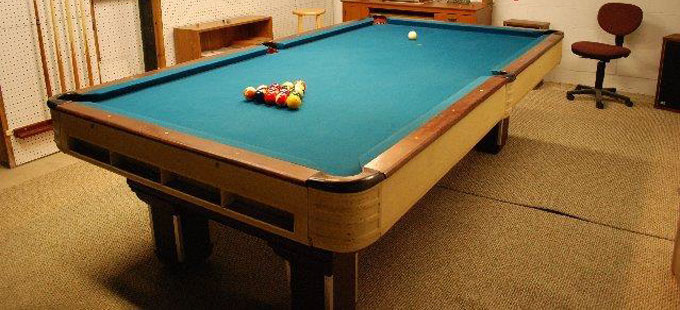 pool-table-before----.jpg